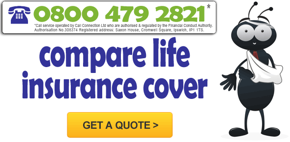 Comparing Life Insurance Quotes Classy Life Insurance Quotes Compare 20  Quotesbae