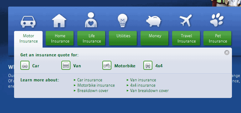Life Insurance Compare Quotes Simple Life Insurance Quotes Compare The Market 08  Quotesbae