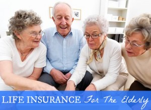 Life Insurance Quotes For Elderly Glamorous Life Insurance Quotes For Elderly 17  Quotesbae