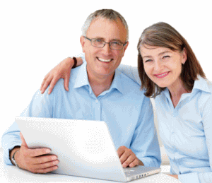 Life Insurance Quotes For Seniors Captivating Life Insurance Quotes For Seniors 18  Quotesbae