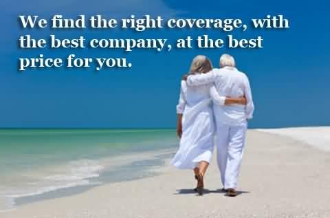 Life Insurance Quotes No Exam Adorable Life Insurance Quotes No Exam 02  Quotesbae