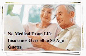 Life Insurance Quotes No Medical Simple Life Insurance Quotes No Medical 05  Quotesbae