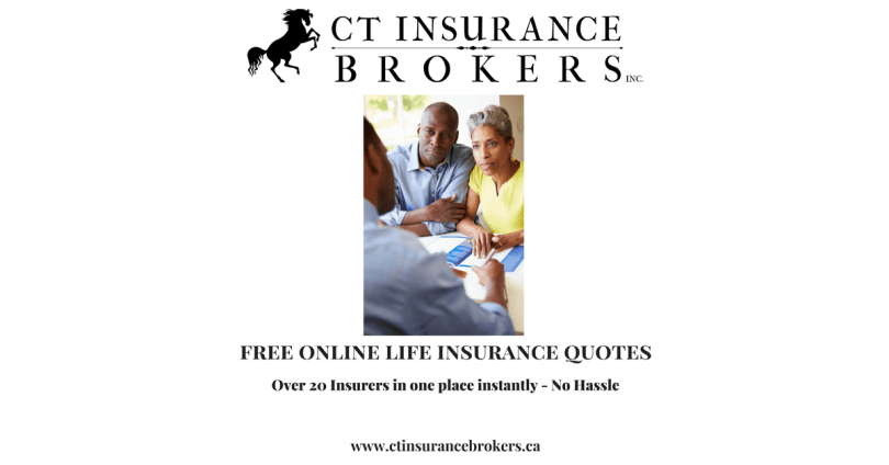 Free Life Insurance Quotes Online Inspiration 20 Life Insurance Quotes Online Free Pictures  Quotesbae
