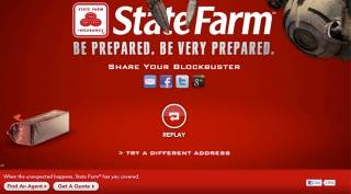 State Farm Life Insurance Quote Stunning Life Insurance Quotes State Farm  03 Quotesbae