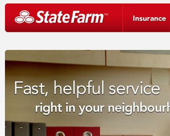 State Farm Insurance Quotes Custom Life Insurance Quotes State Farm 16  Quotesbae