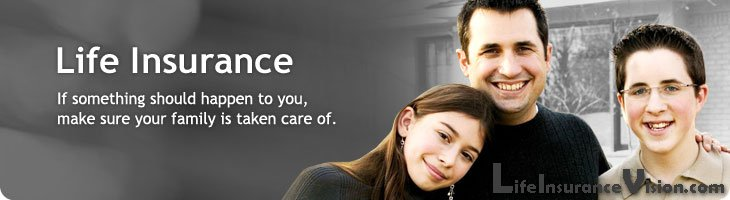 State Farm Life Insurance Quotes Prepossessing Life Insurance Quotes State Farm 19  Quotesbae