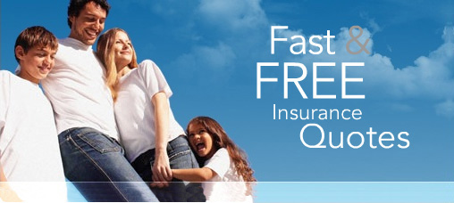 Life Insurance Quotes Texas 16