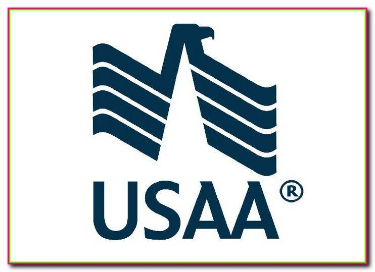 Usaa Life Insurance Quote Extraordinary Life Insurance Quotes Usaa 15  Quotesbae