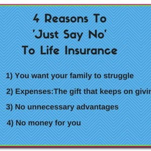 Delightful Life Insurance Term Quotes Delectable Life Insurance Term Quotes 06  Quotesbae