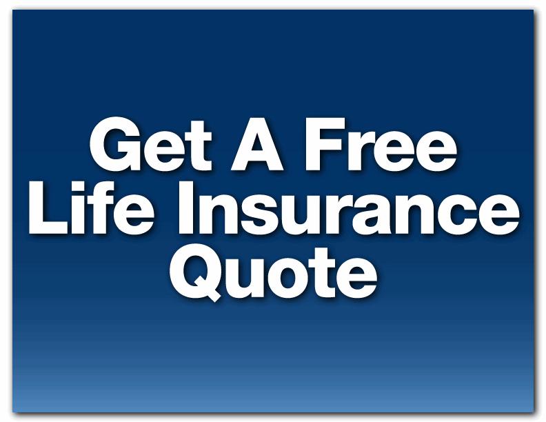 Superior Life Insurances Quotes 01 Amazing Pictures