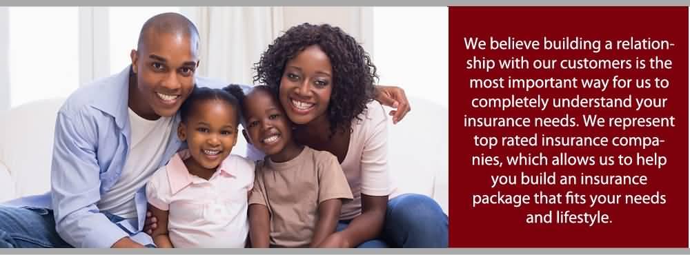 Life Insurances Quotes 05