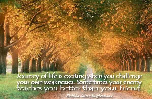 Life Journey Quotes Inspirational 15