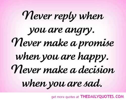 Life Proverbs Quotes Custom 20 Life Proverbs Quotes Sayings Photos And Images  Quotesbae