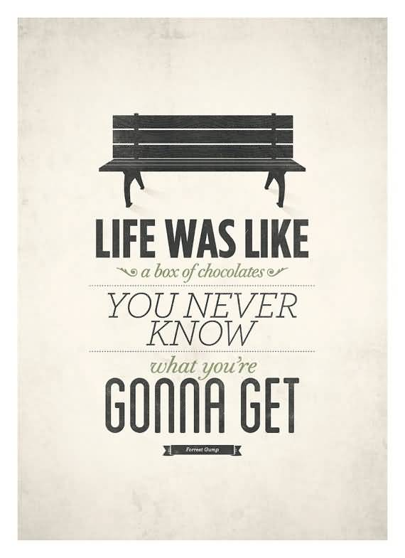 Life Quote Posters Cool 20 Life Quote Posters Images Pictures And Wallpapers  Quotesbae