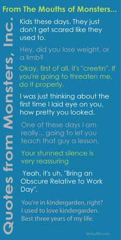 Life Quotes Inc Fair Life Quotes Inc 16  Quotesbae