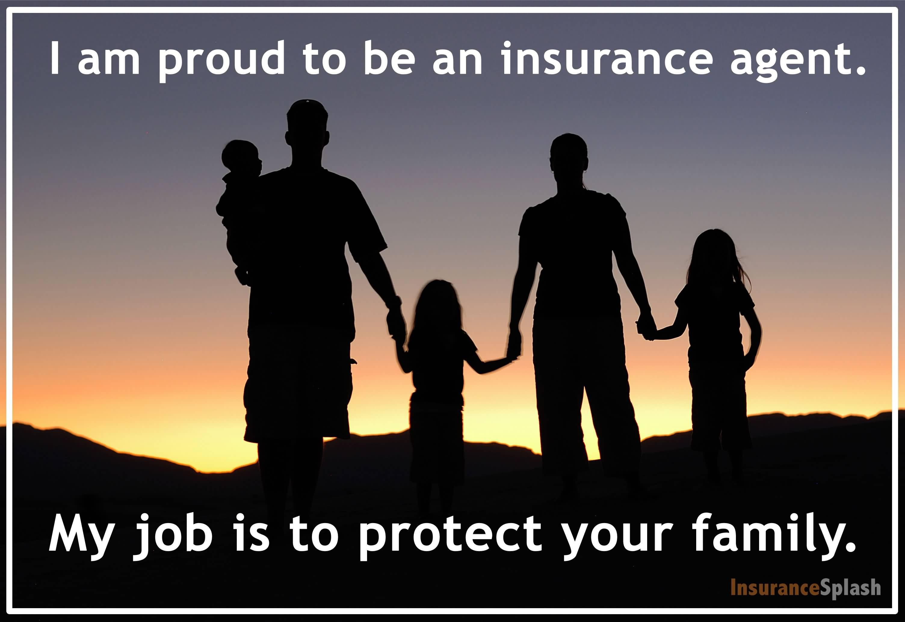 Life Quotes Life Insurance Life Quotes Life Insurance 03  Quotesbae