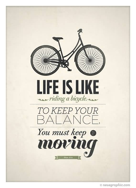 Good Life Quotes Posters 08