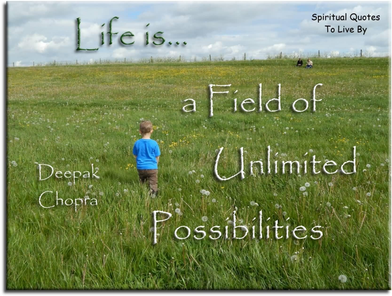 Life Spiritual Quotes Life Spiritual Quotes 03  Quotesbae