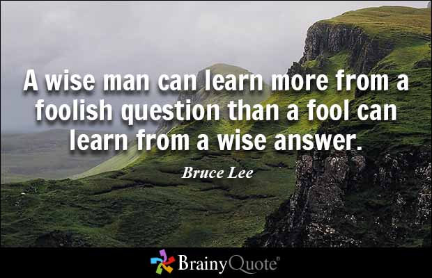 Life Wise Quotes 07