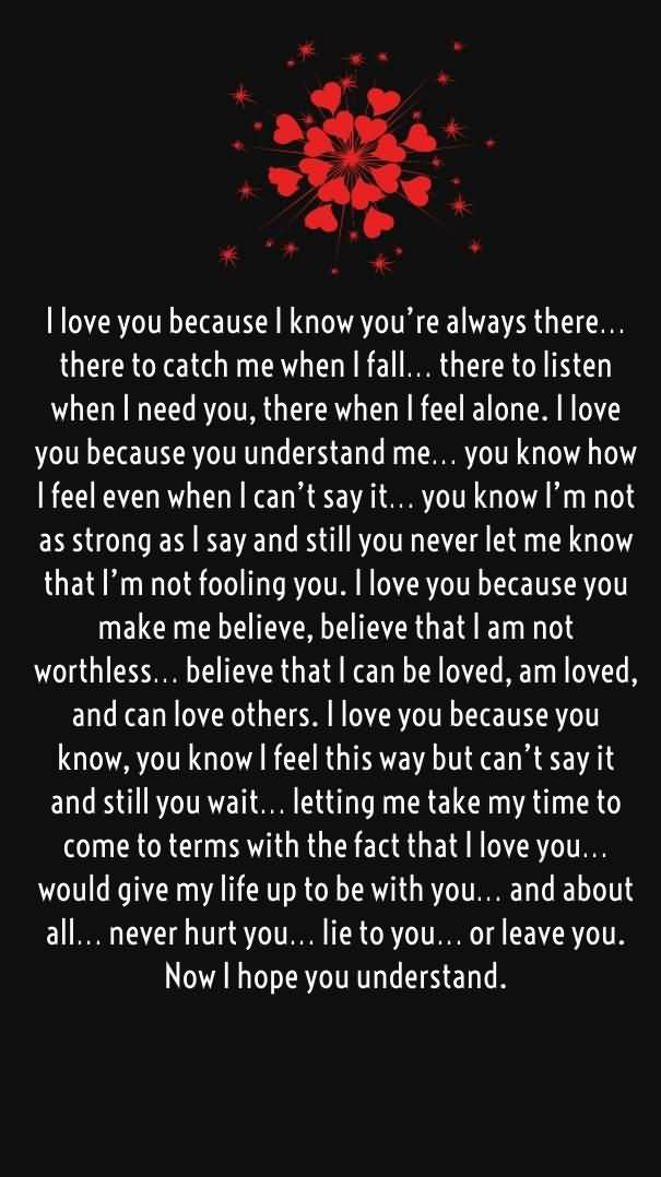 Long Love Quotes For Her Interesting Long Love Quotes For Her 08  Quotesbae