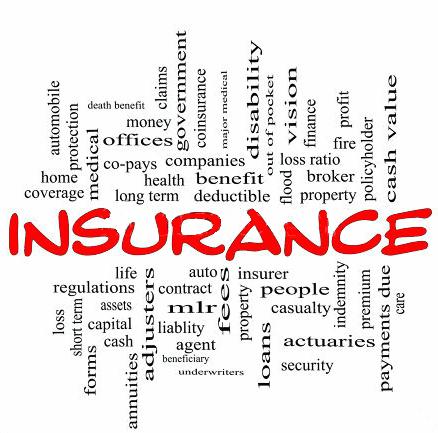 Long Term Life Insurance Quotes Mesmerizing 20 Long Term Life Insurance Quotes And Photos  Quotesbae