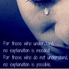 Losing A Loved One To Cancer Quotes Mesmerizing Losing A Loved One To Cancer  Quotes 19