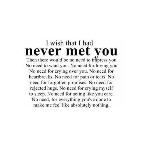 Love Quotes Sayings Enchanting 20 Lost Love Quotes Sayings Images & Photos  Quotesbae