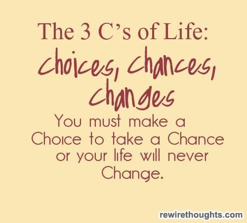 Love Choices Quotes Fair Love Choices Quotes 19  Quotesbae