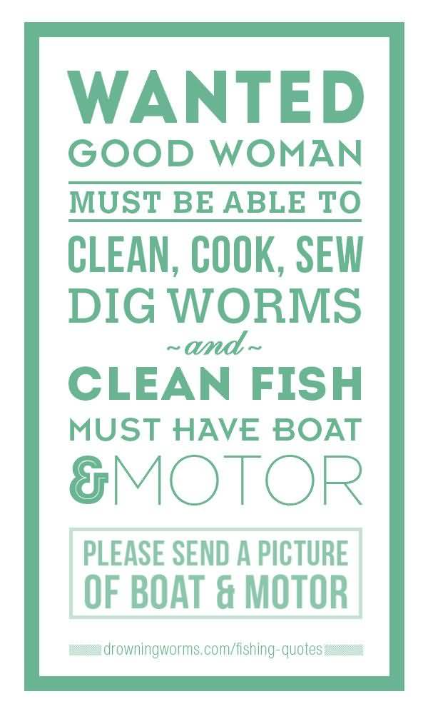 Love Fishing Quotes Entrancing Love Fishing Quotes 14  Quotesbae
