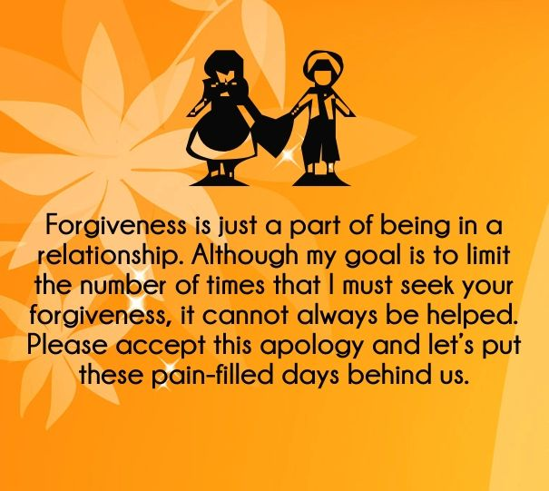 Love Forgiveness Quotes For Her Mesmerizing Love Forgiveness Quotes For Her 07  Quotesbae
