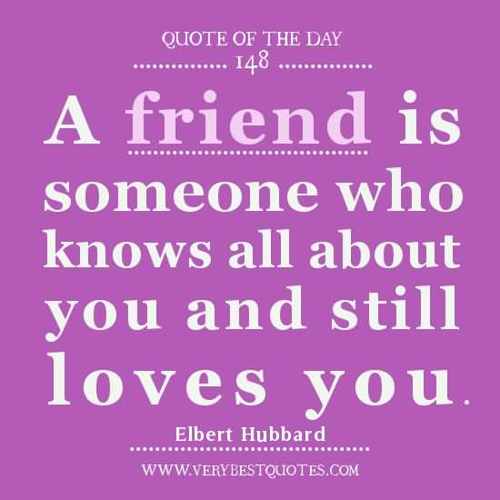 20 Love Friendship Quotes and Sayings Collection   QuotesBae