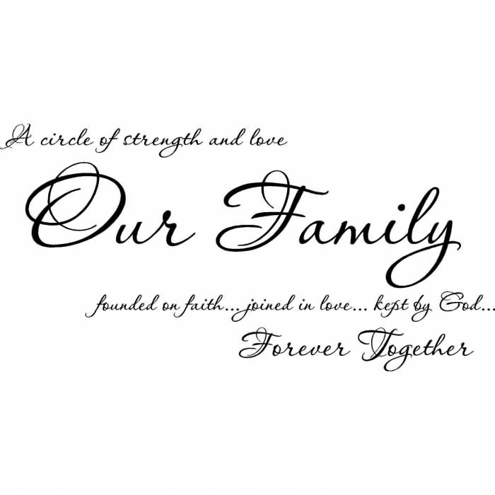 Love Life Family Quotes Fair 20 Love Life Family Quotes And Sayings Collection  Quotesbae