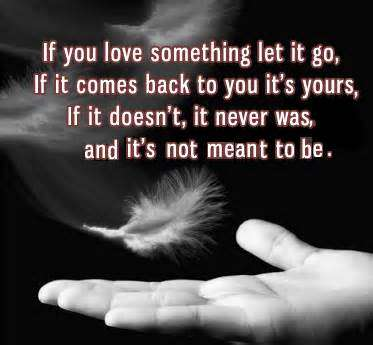 Love Lost Quotes For Her Magnificent Love Lost Quotes For Her 04  Quotesbae