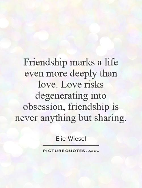 Love Obsession Quotes Interesting Love Obsession Quotes 04  Quotesbae