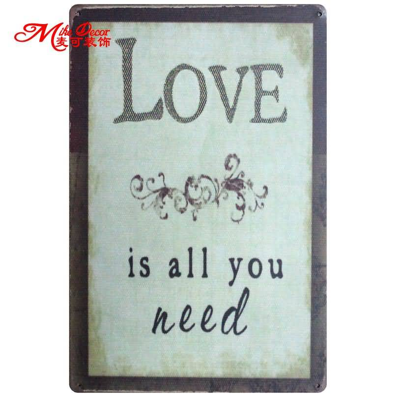 Love Plaques Quotes Gorgeous Love Plaques Quotes 03  Quotesbae