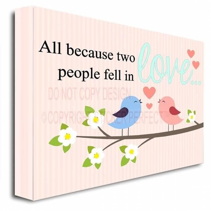 Love Plaques Quotes Amazing Love Plaques Quotes 05  Quotesbae