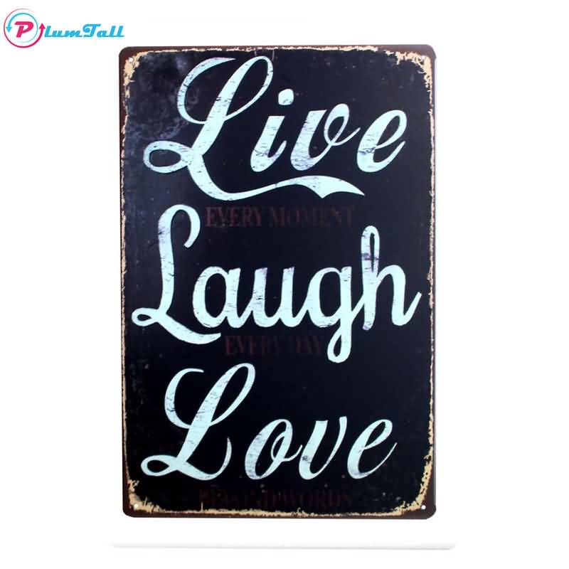 Love Plaques Quotes Enchanting Love Plaques Quotes 08  Quotesbae
