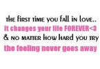 Love Poem Quotes For Him 02