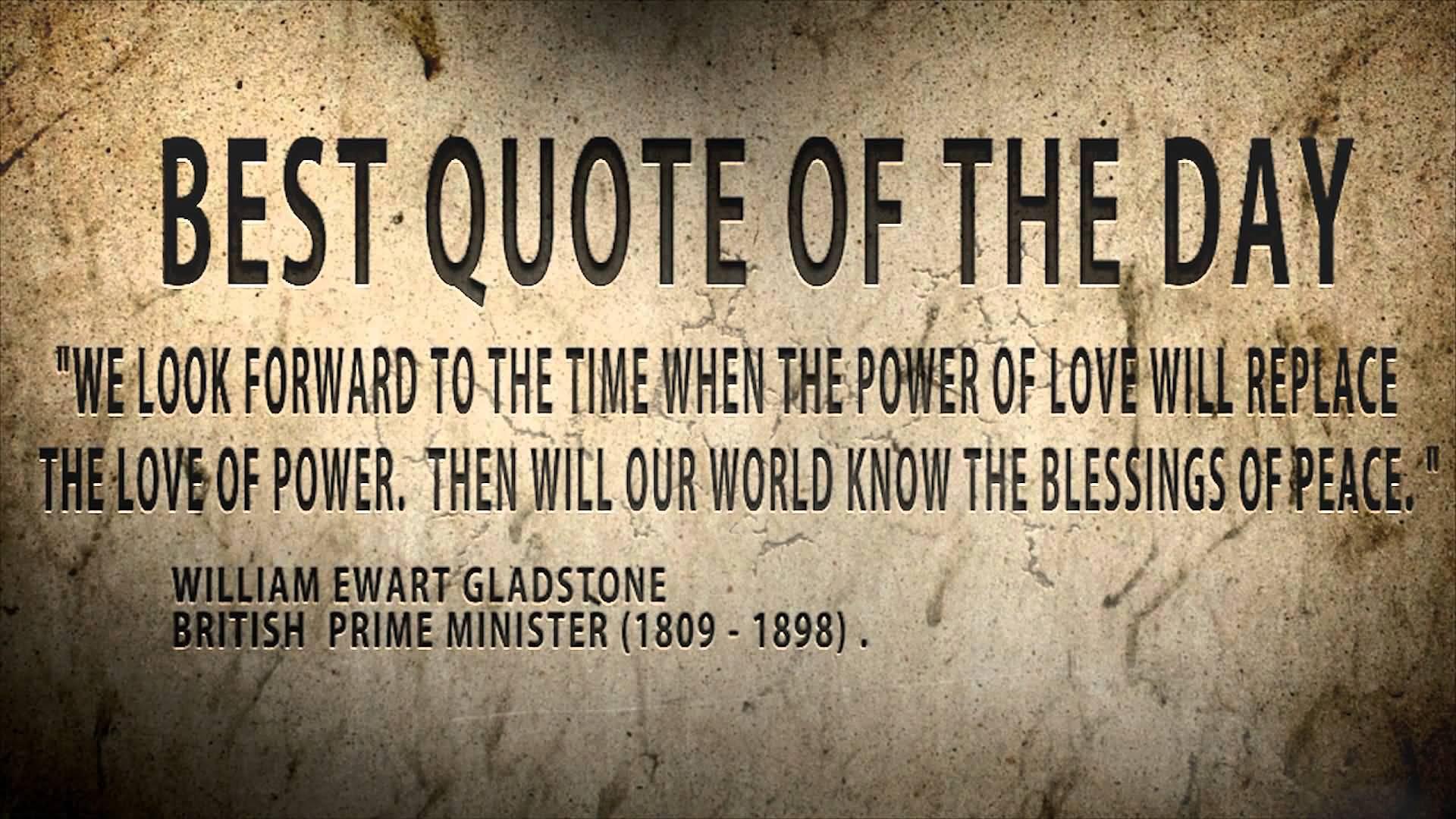 Love Power Quotes Love Power Quotes 11  Quotesbae