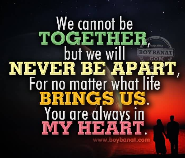 Love Quote For Her Long Distance Fascinating Love Quote For Her Long Distance 03  Quotesbae