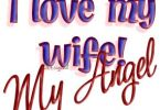 Love Quotes For My Wife 06