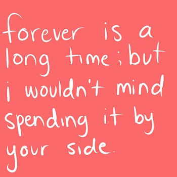 Love Quotes For Your Girlfriend Prepossessing Love Quotes For Your Girlfriend 01  Quotesbae