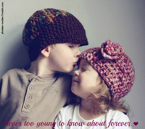 Love Quotes Kids Mesmerizing Love Quotes Kids 05  Quotesbae
