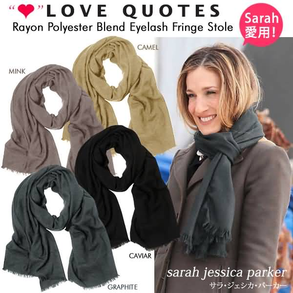 Love Quotes Scarves Enchanting Love Quotes Scarves 04  Quotesbae