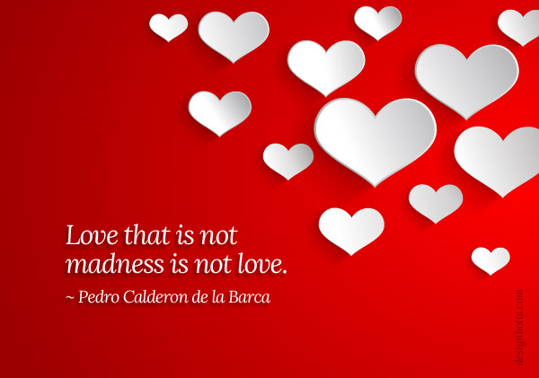 Love Quotes Valentines Day 02