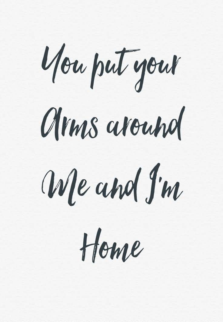 Love Quotes With Images For Him 16