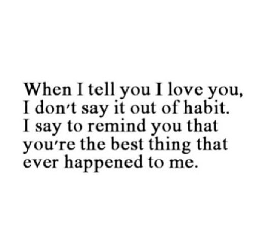 Love Relationship Quotes For Him 04
