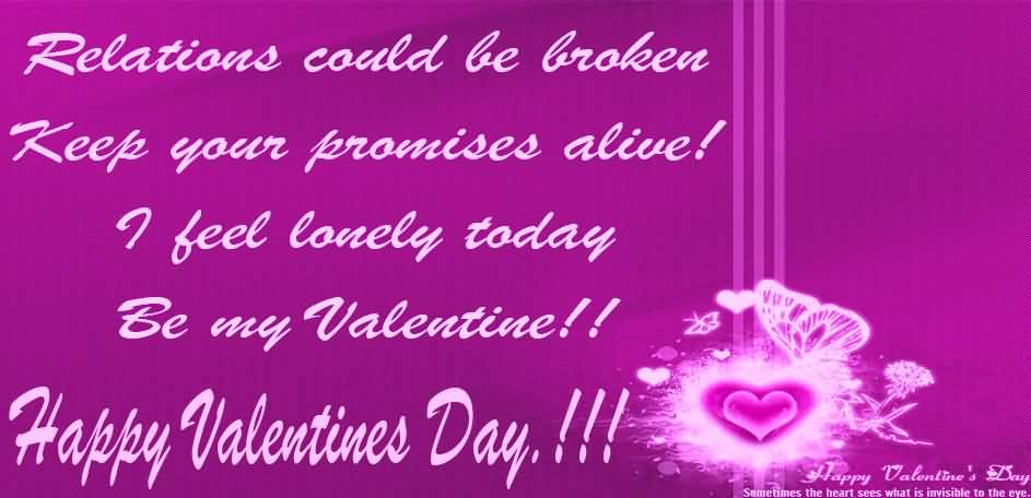 Love Valentines Day Quotes 12