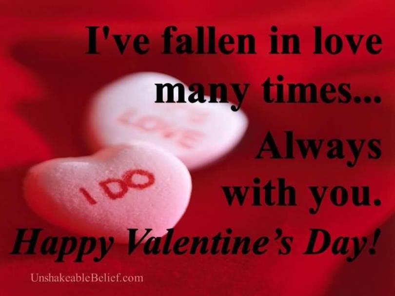 Excellent 58 Marvelous Free Live Valentine Wallpaper Images ...