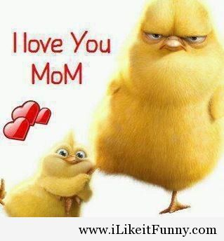 Love You Mommy Quotes Captivating Love You Mommy Quotes 07  Quotesbae